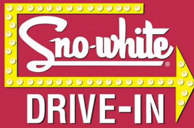Snowhite.png