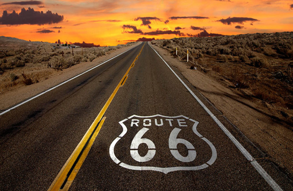rt66.png