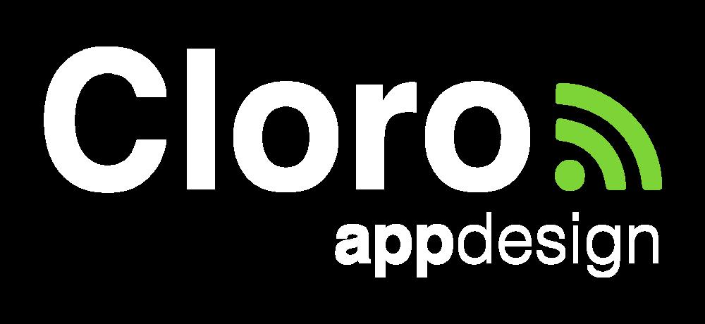 cloro logo-01.png