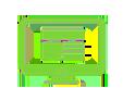 iconos servicios-04c.png