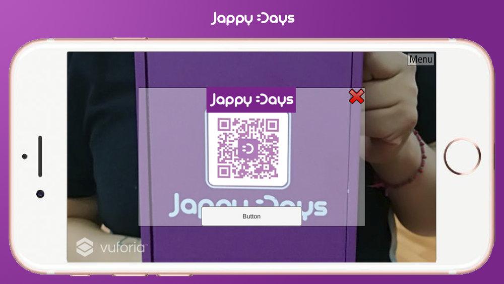 iphone6plus-4.jpg