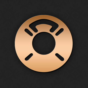icono-1024.jpg