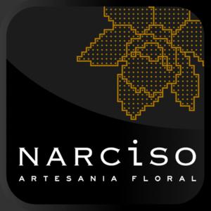 ICONO+512x512.png