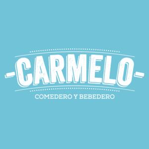icono+carmelo+1025.png