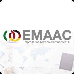 icono+emaac-1024.png