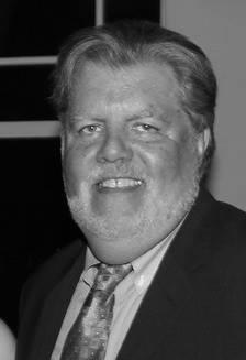 Peter Horton Vice-President hortonp@trumbullps.org