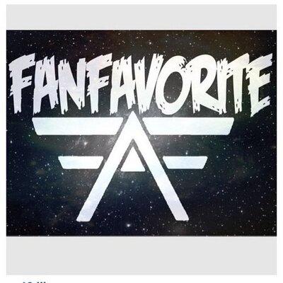 FanFavorite.jpeg