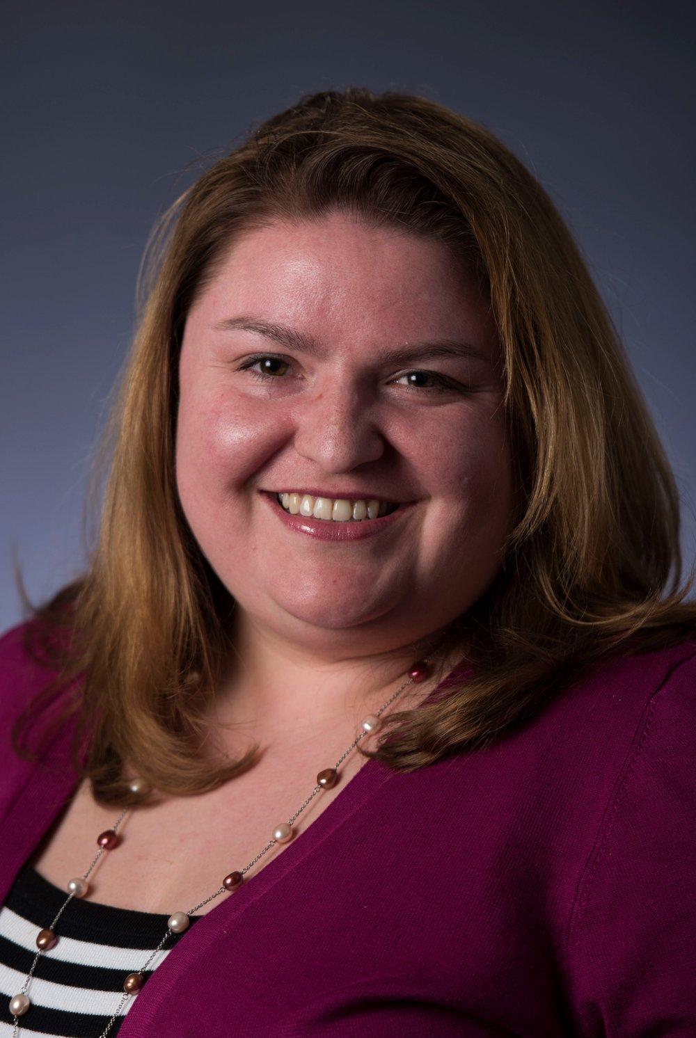 Pam Shriver Executive Board Member pshriver05@yahoo.com