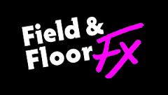 fieldandfloor.png