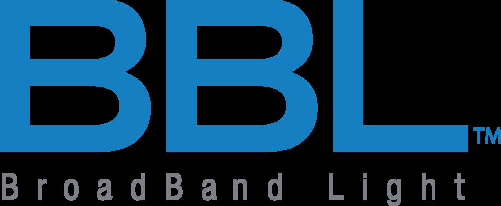BBL Logo 4C 2017.png