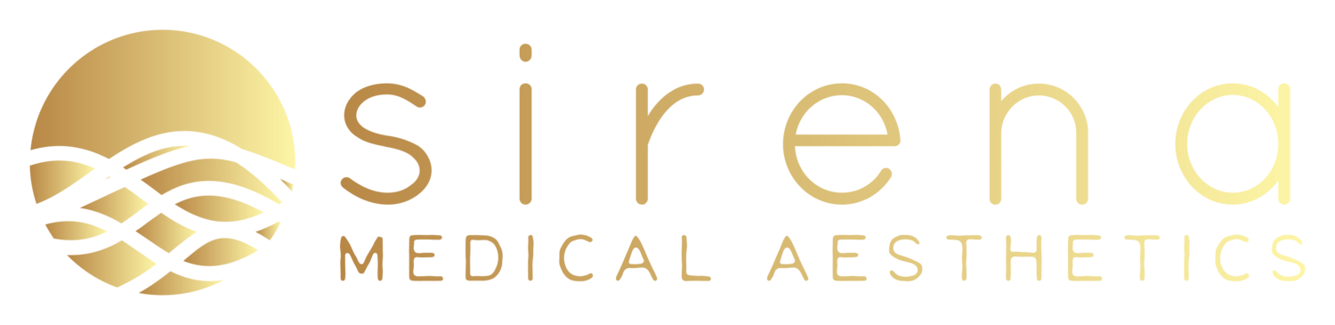 Sirena Medical Aesthetics