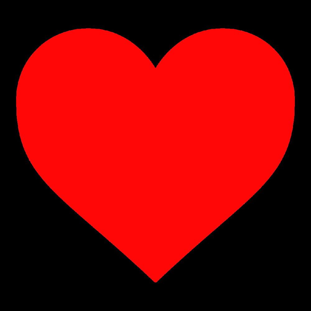 1200px-Heart_corazón.png