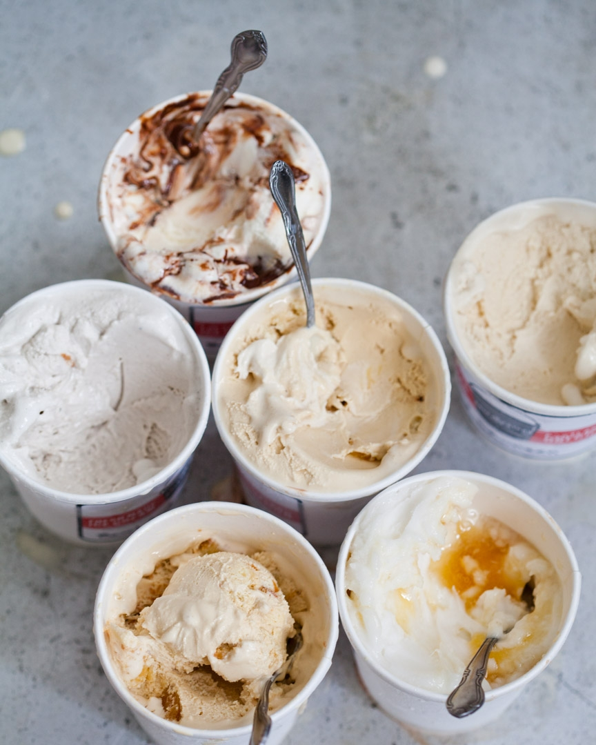[Photo: Salt & Straw. Credit: Leela Cyd.]
