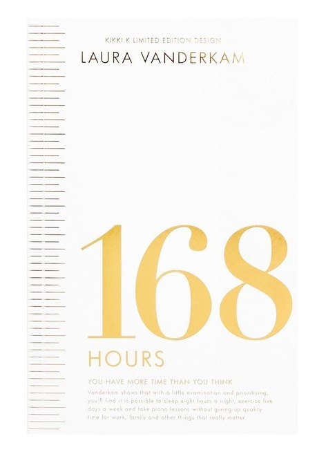 168 Hours.jpg