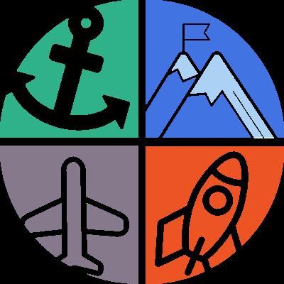Podcast — Exploration Medicine