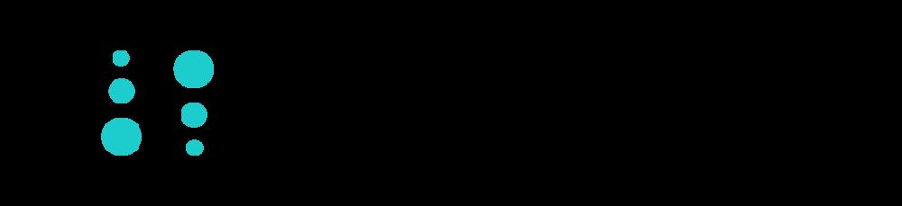 Logo - Black - large.png