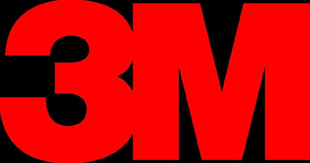 Trifecta 3M 003 Logo RGB.PNG