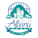 albany.png