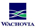 wachovia.png