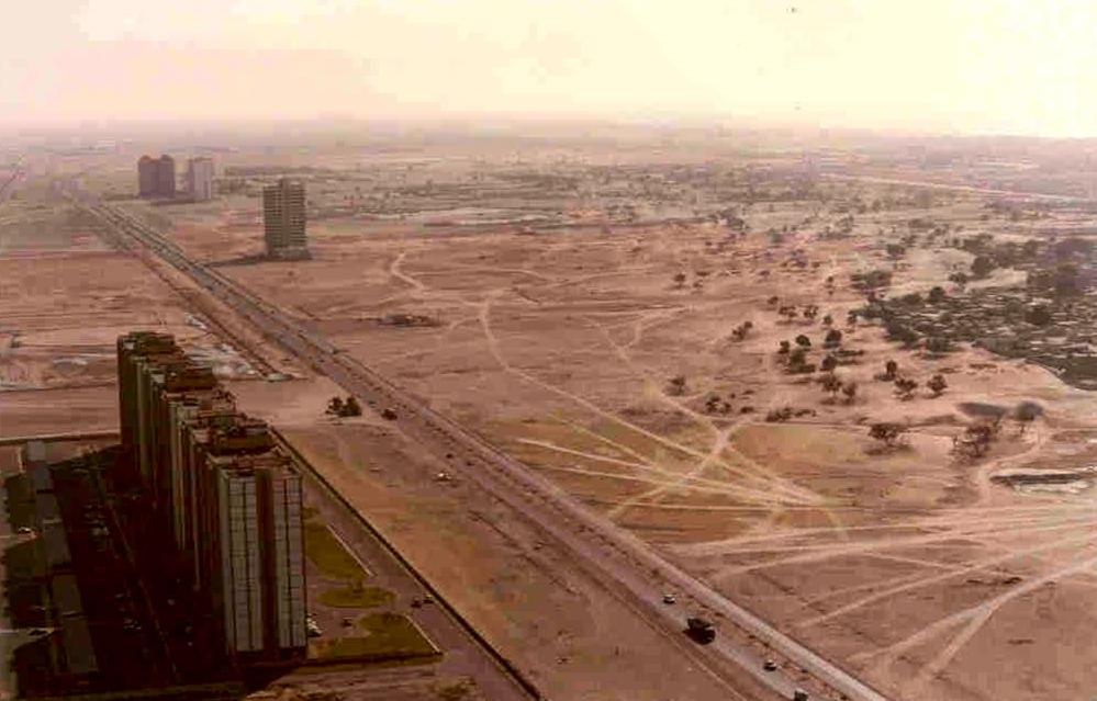 Dubai-19911.jpg