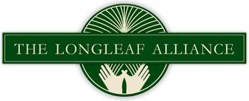 Long Leaf Alliance Logo.png