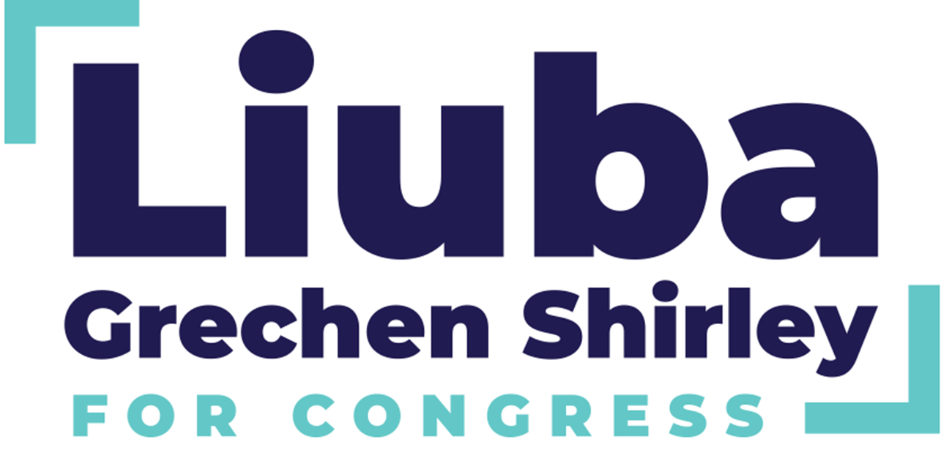liubaforcongress.png