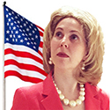 Witness Icon Color with flag 72.jpg