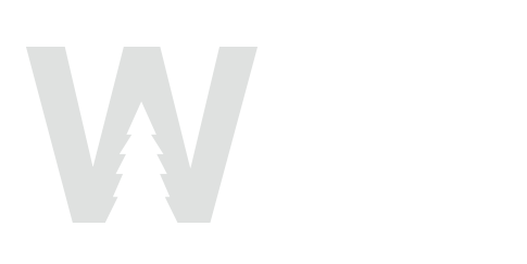 Whistler Outdoor Learning