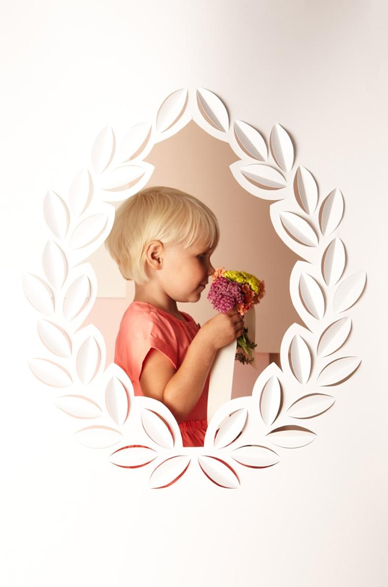 KithandKin_Fairy_portraitprofile.jpg