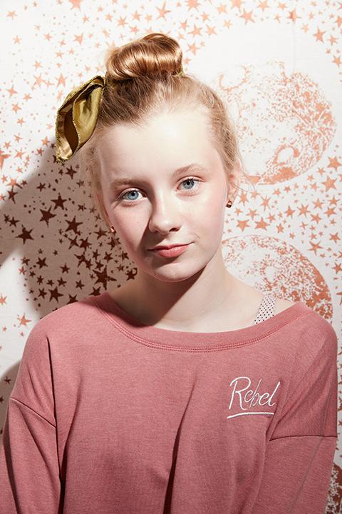 Pegboard_Vada_Teen_Beauty44581.jpg