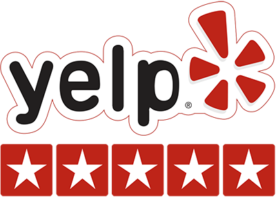 yelp-5-star-small.png
