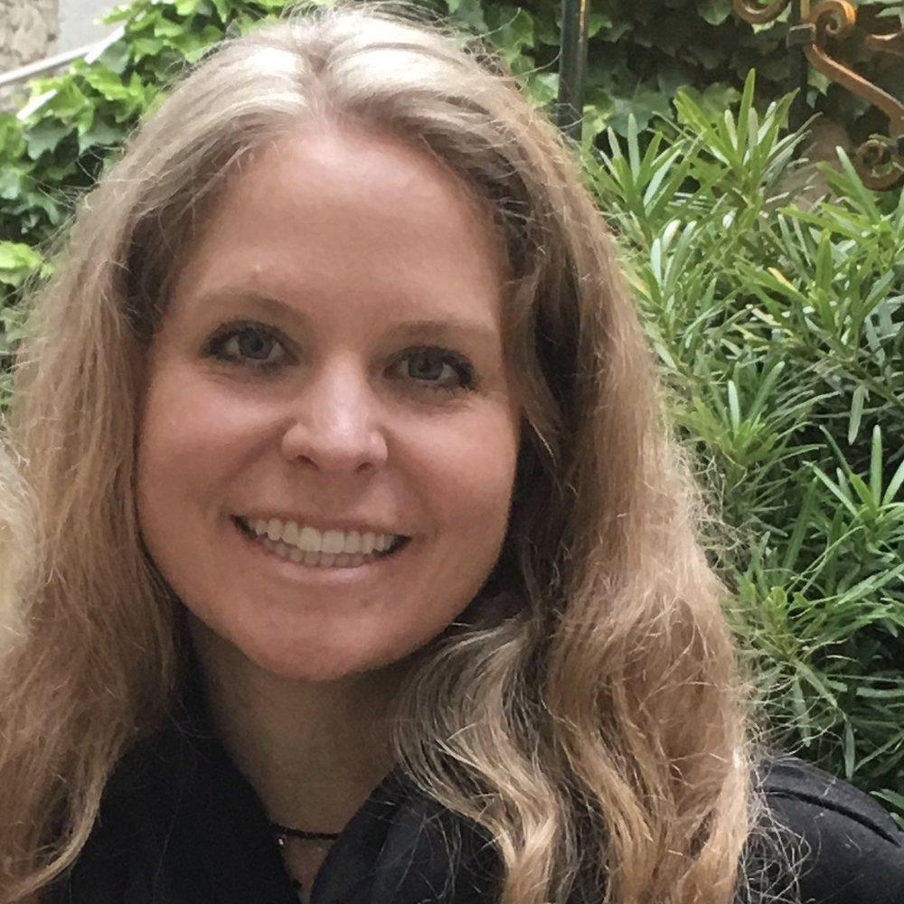 Megan R. (Registered Nurse, NICU, Labor & Delivery)