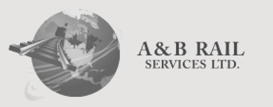 A&B Logo.png