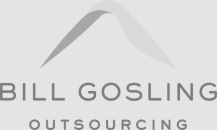 Bill Gosling Logo.png