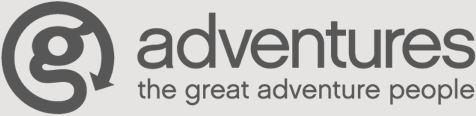 G-Adventures Logo.png