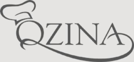 Qzina Logo.png