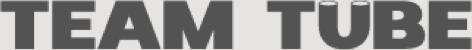 Team Tube Logo.png