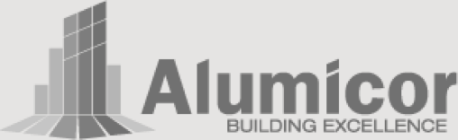 Alumicor Logo.png