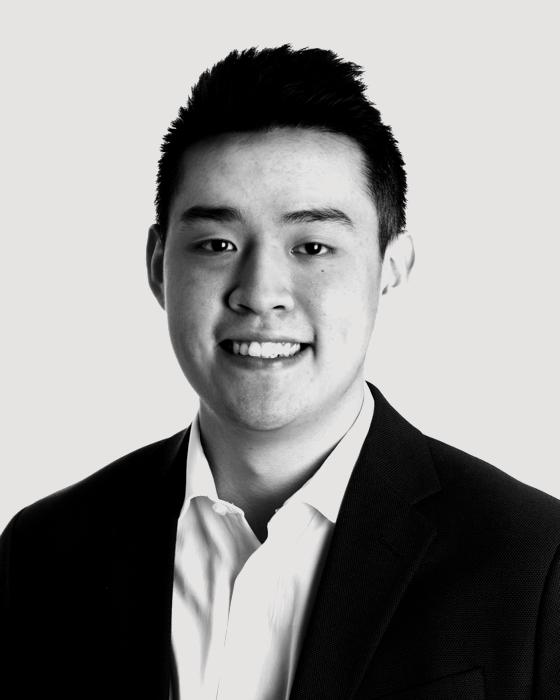 Joseph Liu, Analyst.jpg