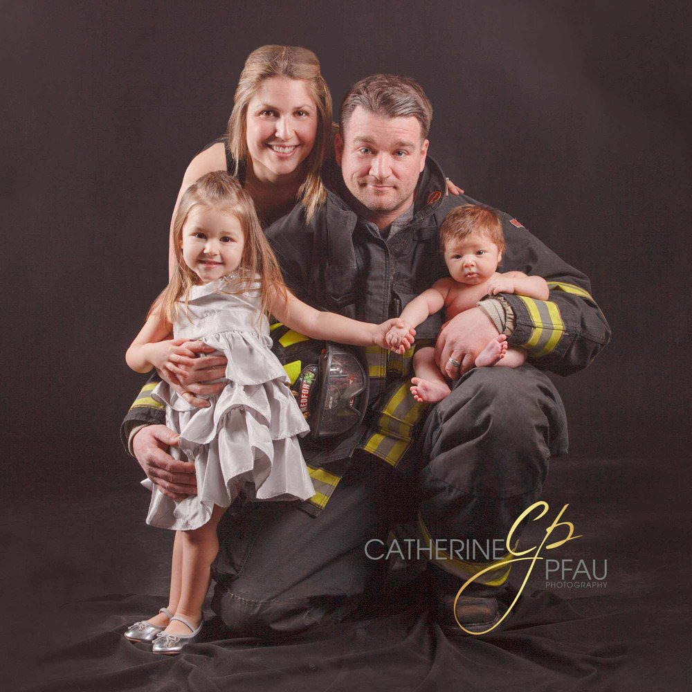 catherinepfauphotography_familyportrait_children_photography-2.jpg