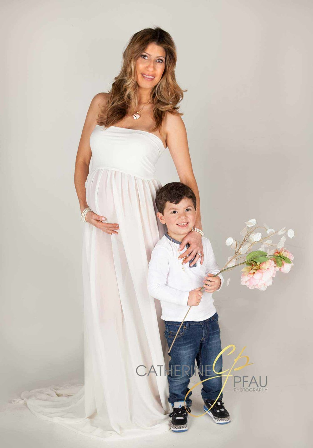 catherinepfauphotography_familyportrait_children_photography-3.jpg