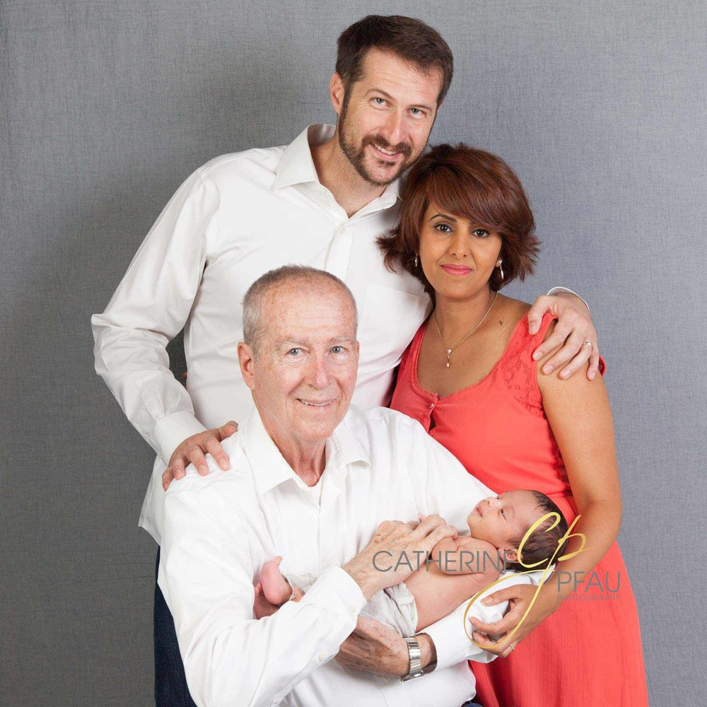 catherinepfauphotography_familyportrait_generations_multigenerational_portrait-6.jpg
