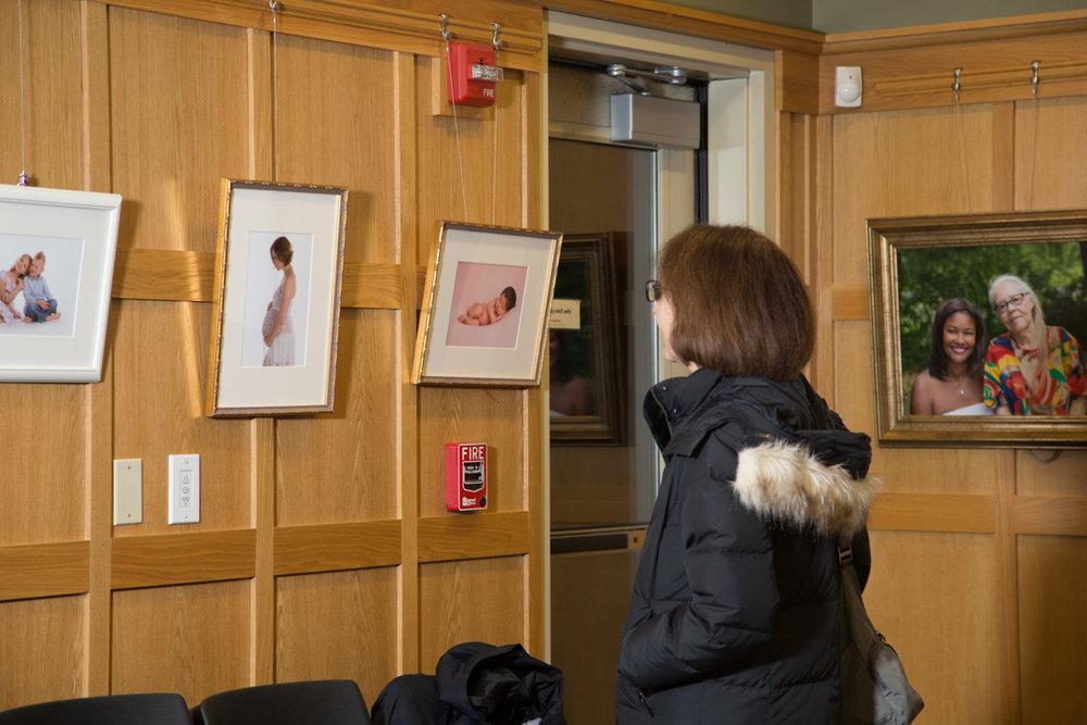 Catherine Pfau Photography Bolton LIbrary Show-3.jpg