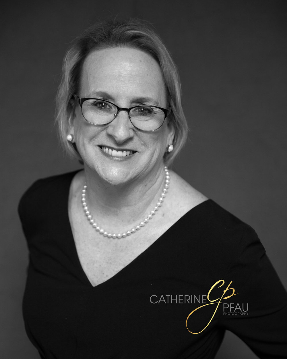 CatherinePfauPhotography_personal_branding-3.jpg