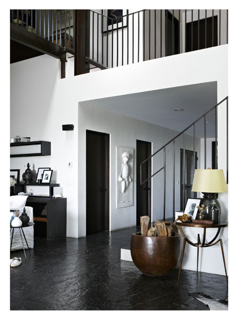 Interior 6.jpg