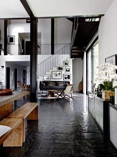 Interior 18.jpg