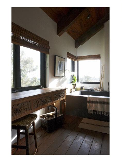 Interior 21.jpg