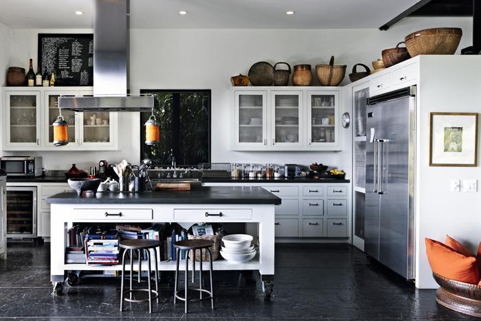 Kok-kokso-kitchen.jpg