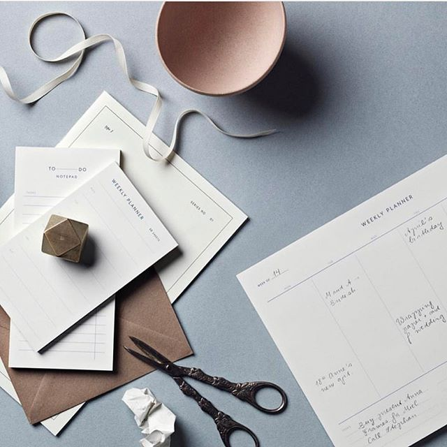 L O V E / letters . The art of letter writing is alive and well with the finest Scandinavian paper quality, the softest colors and the smoothest surface.... . Made by paper lovers @kartotekcopenhagen 💌 . #objectsofdesire #lifestyle @beckswolski