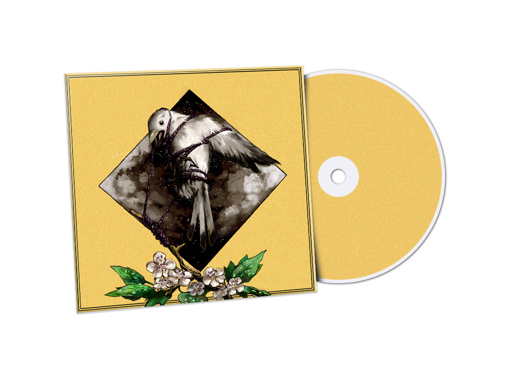 CD+Mockup_SaveMe.jpg